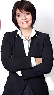 Prof. Dr. M. Kadurina